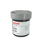 Loctite M 7000E Conductive Ink