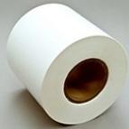 3M™ Durable Label Material PG0305