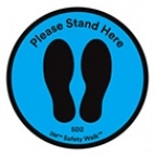3m Safety Walk Anti Slip Tape