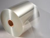 Melinex® AG3 Polyester Film
