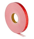 3M™ VHB™ Tape LSE