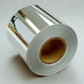 3M Label Material 7903V