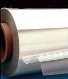 Guide to Mylar Polyester Film: What is Mylar? | Tekra, A Division of