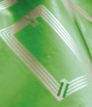 RFID Antennae Conductive Inks