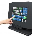 Flexible Display Conductive Inks