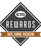 EIS Rewards LOGO