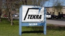 Who We Are - Tekra, A Division of EIS, Inc.