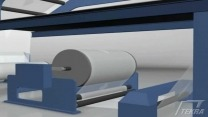 Tekra Coating Capabilities of Plastic Films